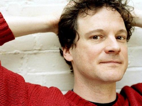 Colin Firth fond d'écran titled Colin Firth