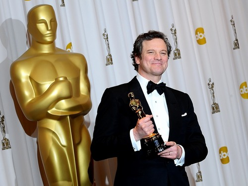 Colin Firth fond d'écran entitled Colin Firth