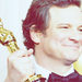 Colin Firth - colin-firth icon