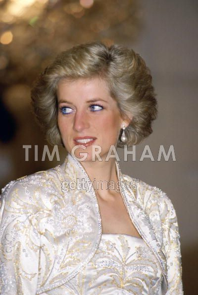 princess diana hot. hot princess diana ring
