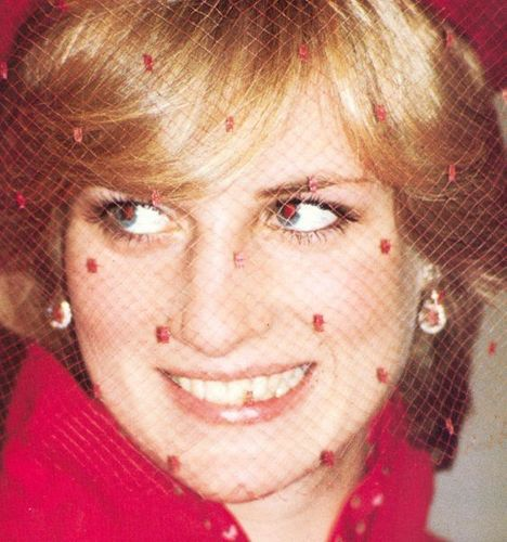 Prinzessin Diana Hintergrund possibly with a portrait called Diana, Princess of Wales