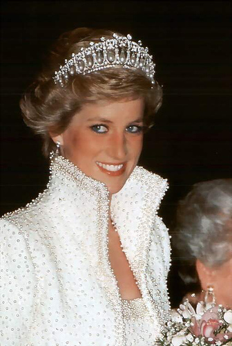 princesa diana fondo de pantalla called Diana, Princess of Wales