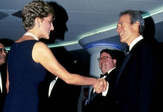 Diana, Princess of Wales - princess-diana photo
