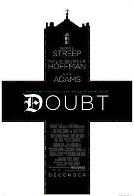 Doubt film