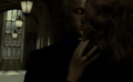 Draco & Hermione Forbidden l'amour