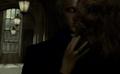 Draco & Hermione Forbidden pag-ibig