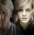 Dramione - harry-potter-vs-twilight photo