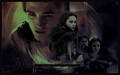 Edward Cullen - edward-cullen wallpaper