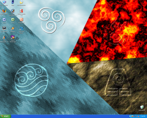 Element_background_Avatar_by_DarkNeedle.png