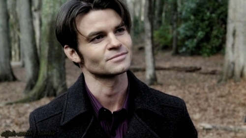 Elijah - The jantar Party Stills