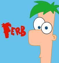 Ferb Fletcher