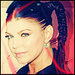 Fergie Avatar/Icon - fergie icon