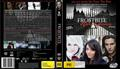 Frostbite Dvd Cover - vampire-academy-series photo