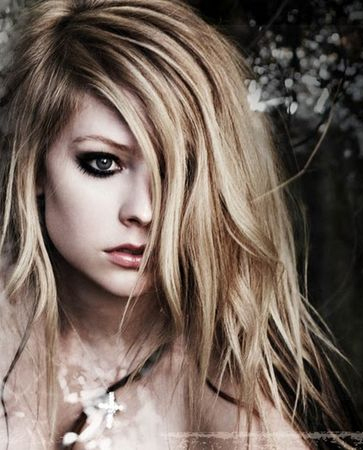 avril lavigne wallpaper goodbye lullaby. dress, Goodbye