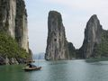 Ha Long:) - vietnamese-places_mina_kimngan photo