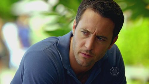 Hawaii Five-0 - 1x17 Powa Maka Moana (Pirate) - alex-oloughlin Screencap