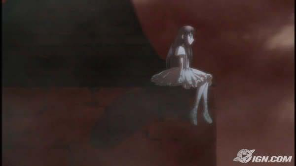 Moon Phase Hazuki