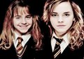 Hermione *-*