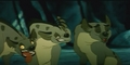 Hyenas - hyenas-from-lion-king screencap