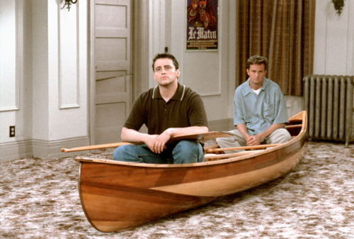 I'll be there for आप