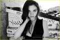 India  - india-eisley photo