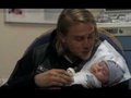 JAX & Able - jackson-jax-teller photo