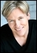 Jack Wagner - the-bold-and-the-beautiful icon