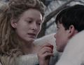 Jadis - jadis-queen-of-narnia screencap