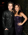 Jake T. Austin at NSN3D premiere arrivals - jake-t-austin photo
