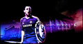 John Terry - chelsea-fc photo