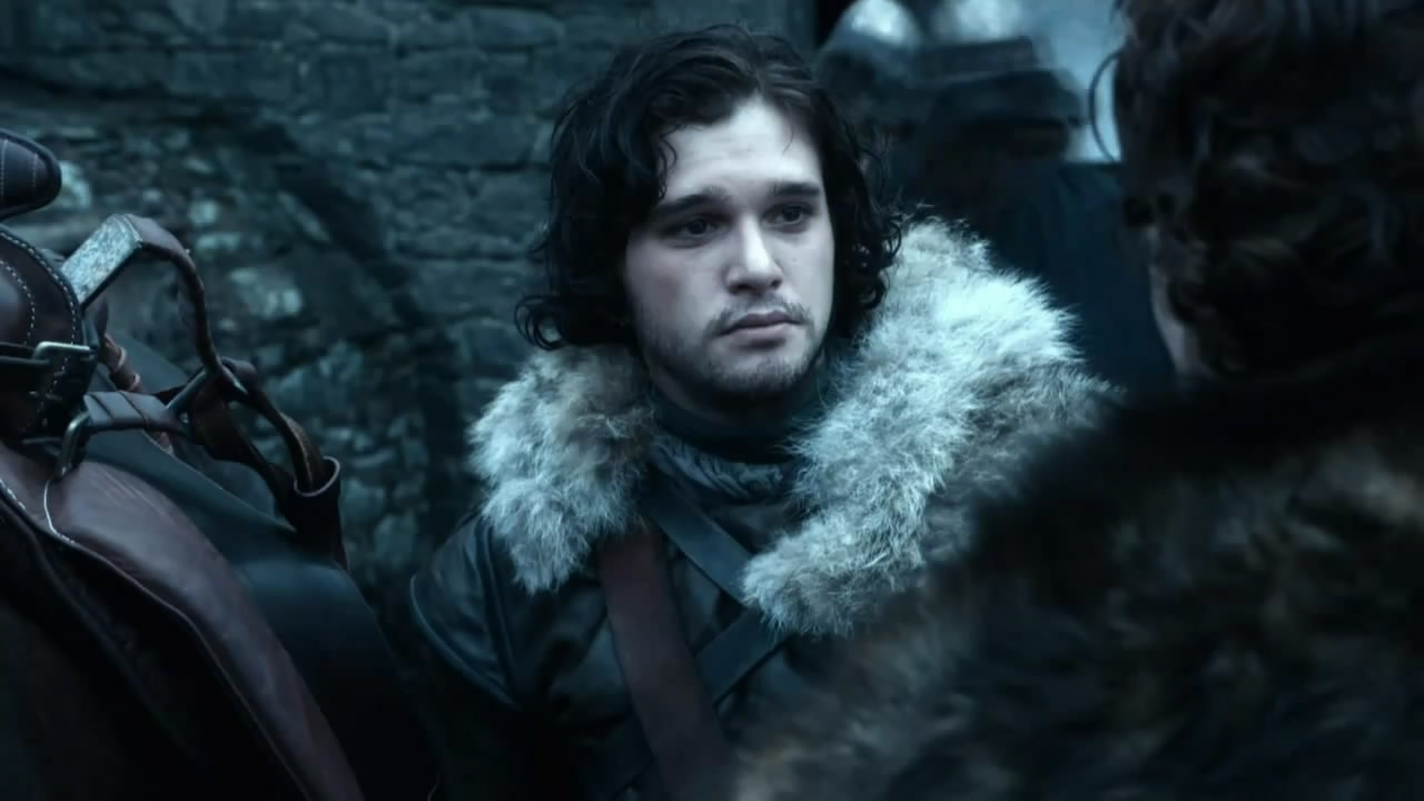 Game of Thrones images Jon Snow HD wallpaper and ...