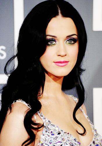 Katy P. <3