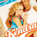 Kendra - the-girls-next-door icon