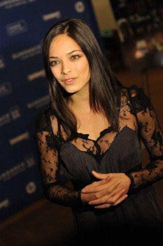 Kristin 2011
