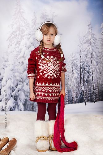 Kristina Pimenova images Kristina wallpaper and background photos