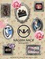 Las Propuestas de Nagera Nacif- Moda & Cuero. - handbags screencap