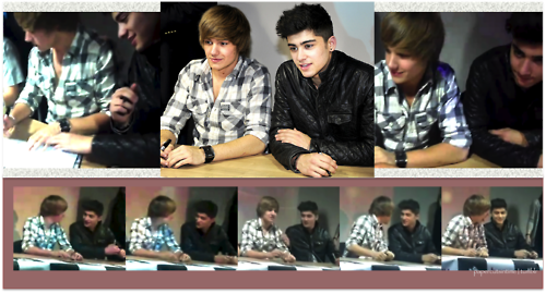 one direction bromances wallpaper called Liayn Bromance (I Ave Enternal Love 4 Liayn & I Get Totally Lost In Them Everyx 100% Real :) x