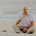 Locke - lost icon