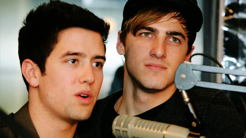Logan,Kendall,Carlos,James