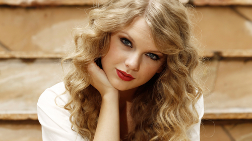 Lovley Taylor Wallpaper ❤ - taylor-swift Wallpaper