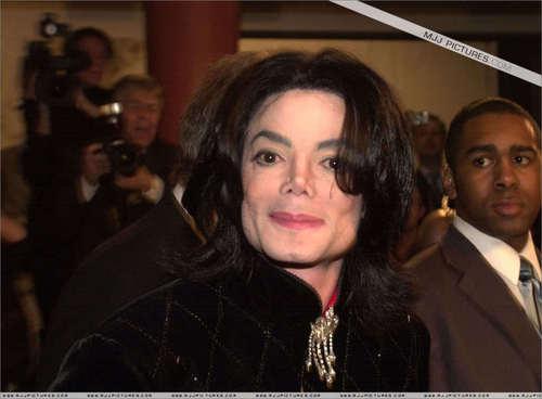 MICHAEL JACKSON ^^^^^<<<<<<<