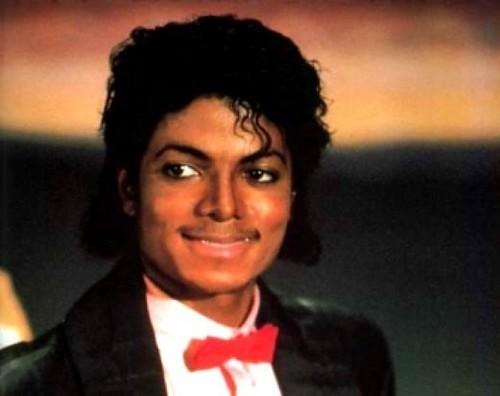 MJ-Billie Jean