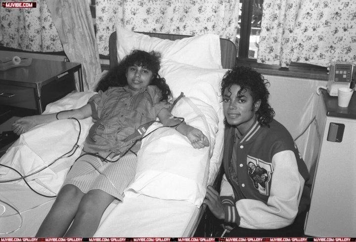 MJ LOVE BAD era !!!<3