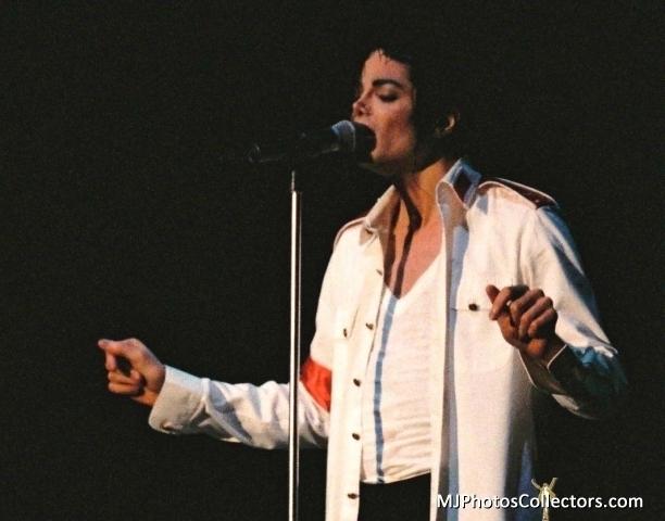 今月、マイケル・ジャクソン命日!名曲を一挙おさらい!