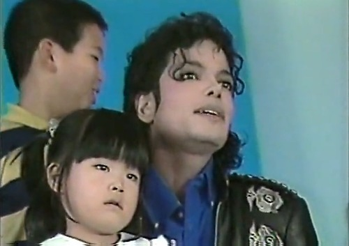 MJ!!!!!!!!!!!!!!!!!!!!!!!!!!!!!!!!!!!!!!!!!!!!!!!!!!!!!!!!!!!!!!!!! (over excited) hehe