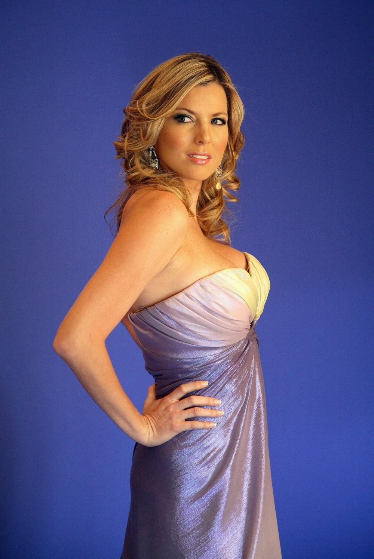 Maritsa Rodriguez