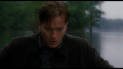 Mcgregor in big fish ewan mcgregor image 19925272 for Ewan mcgregor big fish