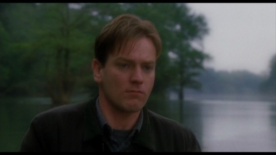 Mcgregor in big fish ewan mcgregor image 19925284 for Ewan mcgregor big fish