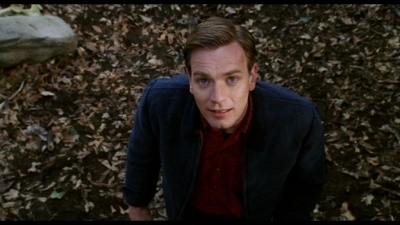 Mcgregor in big fish ewan mcgregor image 19925610 for Ewan mcgregor big fish