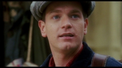 Mcgregor in big fish ewan mcgregor image 19925718 for Ewan mcgregor big fish
